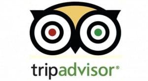 Šta je TripAdvisor Popularity Index i zašto je bitan?