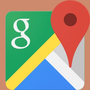 Turisti koriste Google Maps! Da li je vaša ponuda adekvatno predstavljena? [VIDEO]