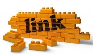 Šta je link building i kako dobiti linkove za turističke sajtove?