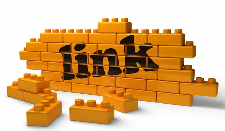 link building u turizmu