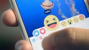 Kako će nove Facebook Reactions uticati na turističke stranice?
