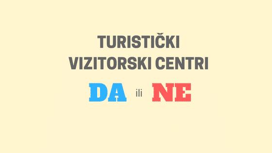 turisticki-vizitorski-centri