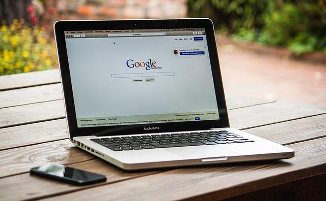 google-turisticki-sajtovi