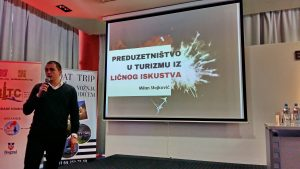milan-stojkovic-predavanje-preduzetnistvo