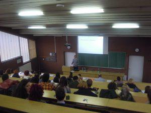 milan-stojkovic-predavanje-trstenik