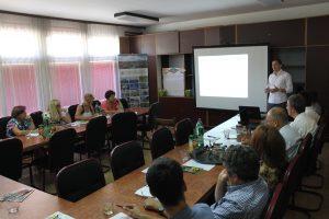 milan-stojkovic-predavanje-obuka