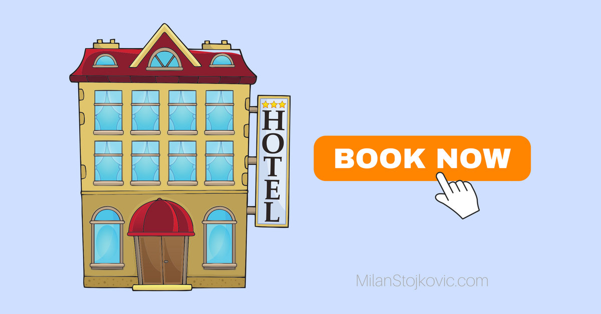 direktna-rezervacija-hotel