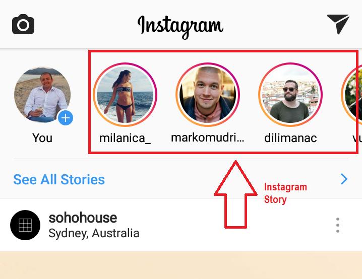 instagram-story-turizam