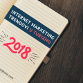 internet-marketing-trendovi-turizam