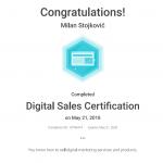 adwords sertifikat
