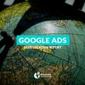 google ads user location