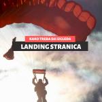 landing stranica u internet marketingu