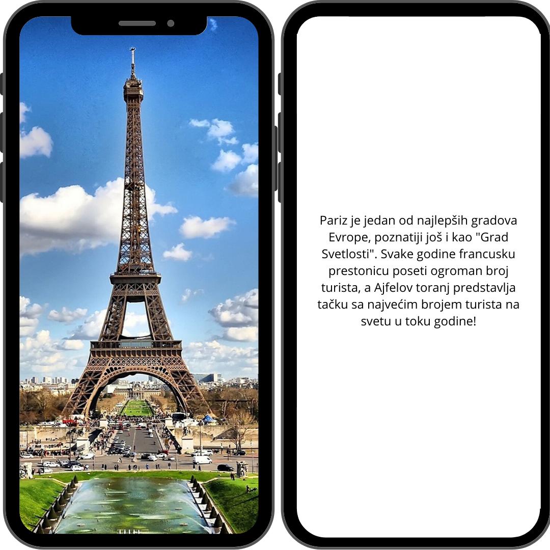 slika vs tekst